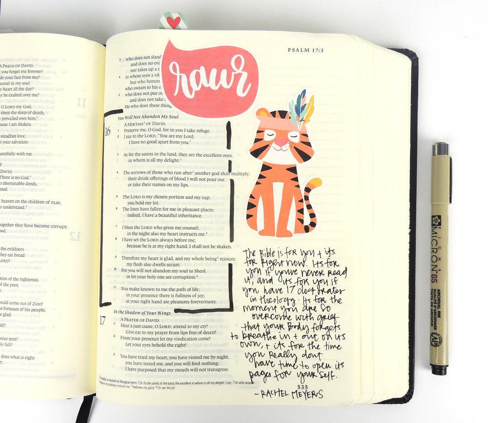 BIBLEJOURNALING-illustratedfaith7.jpg