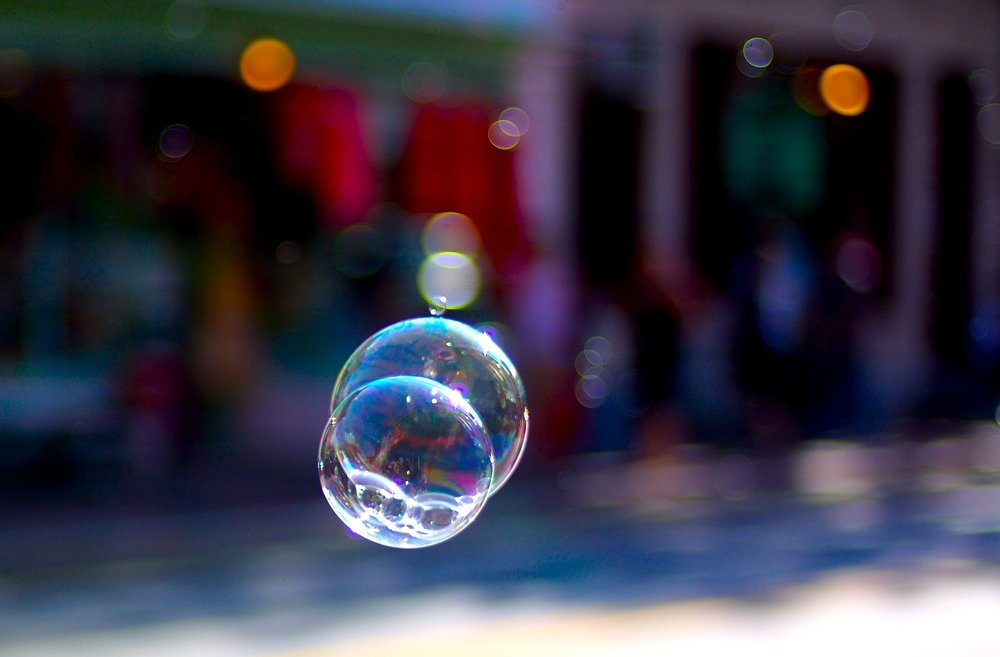 By Jeff Kubina (Bubbles) [CC BY-SA 2.0 (http://creativecommons.org/licenses/by-sa/2.0)], via Wikimedia Commons