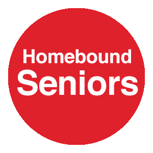 Homebound Seniors.jpg