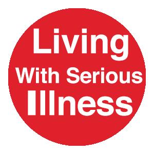 Illness.jpg