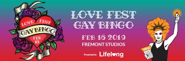 Love Fest Gay Bingo 600 x 200.jpg