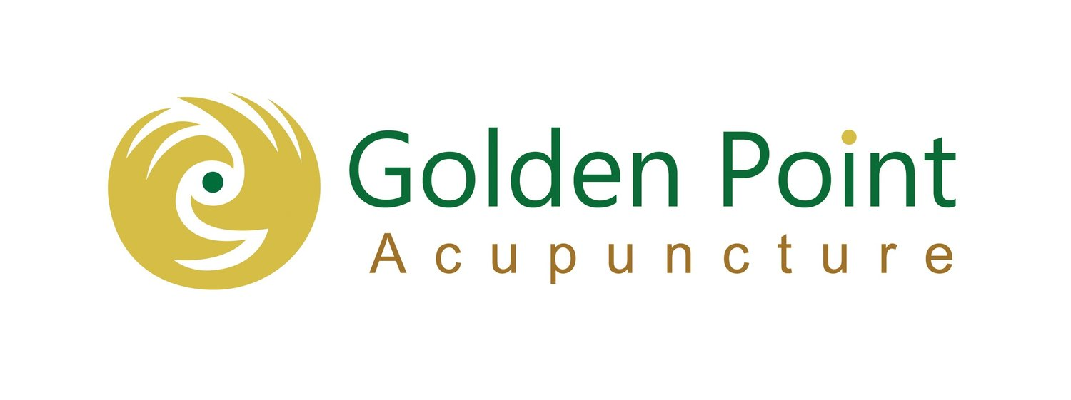Golden Point Acupuncture