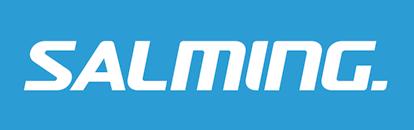 Salming-Logo.png