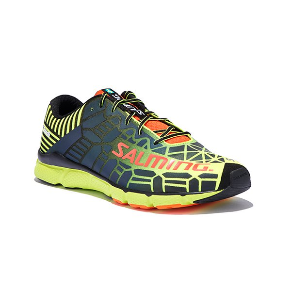 Men's Speed6