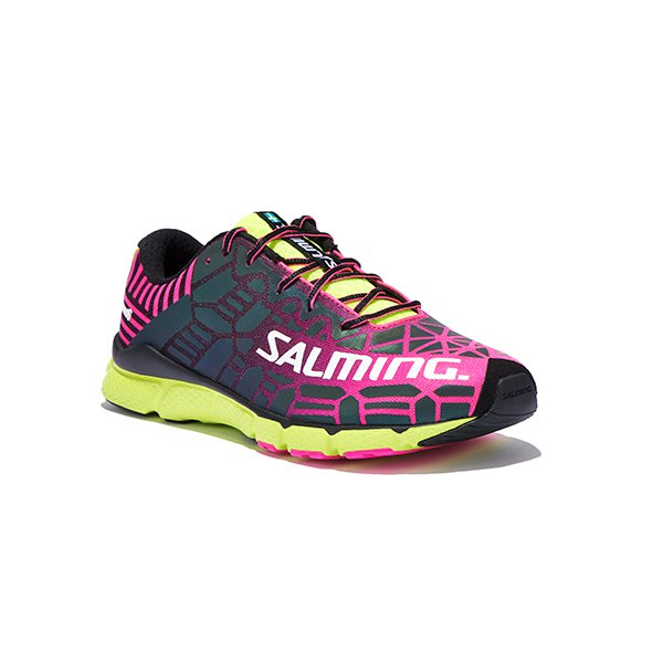 Women's Speed6