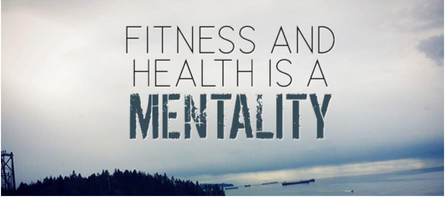 fit v healthy mentality.JPG