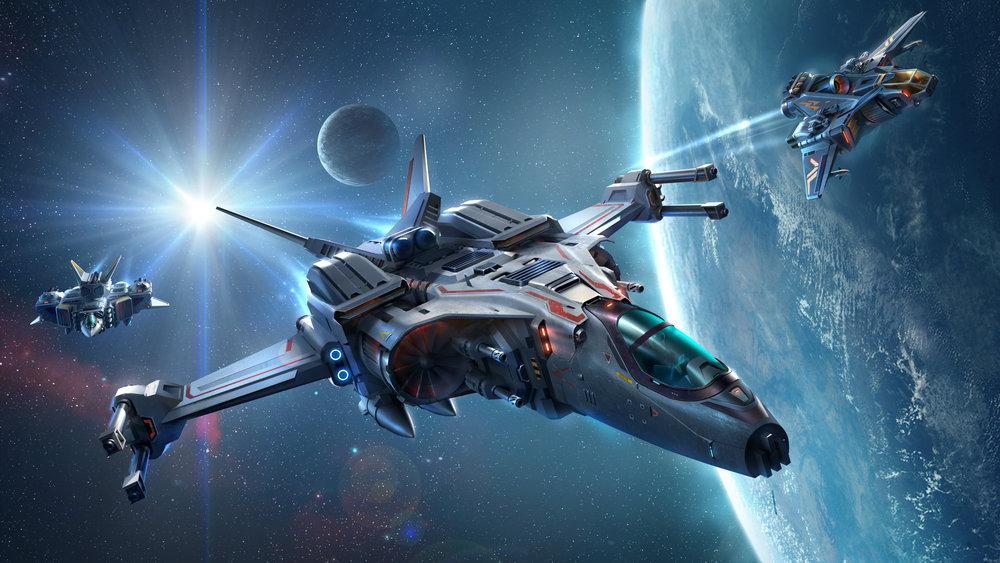 Snap_ships_final 16x9 SP.jpg