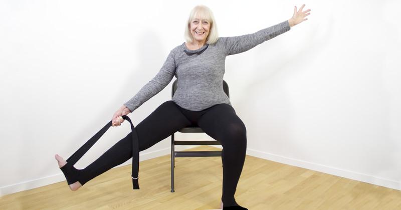 chair yoga 2.jpg