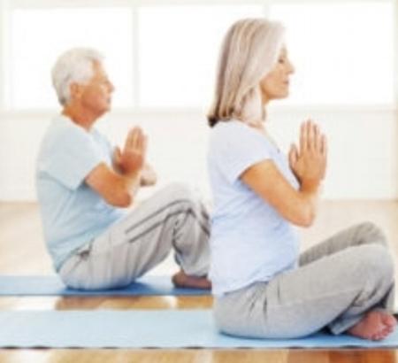 senior yoga mat.jpg