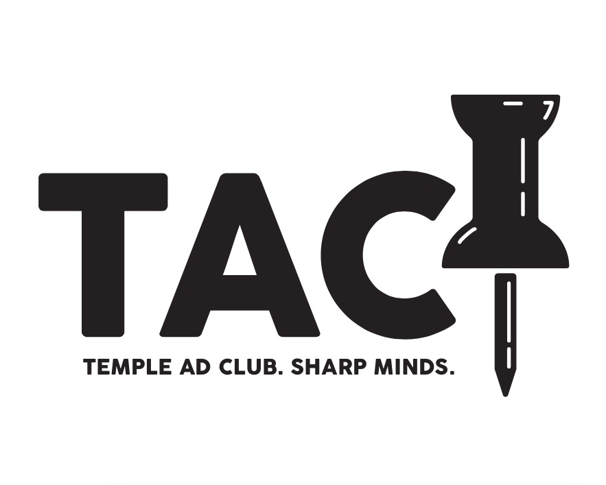 Temple Ad Club