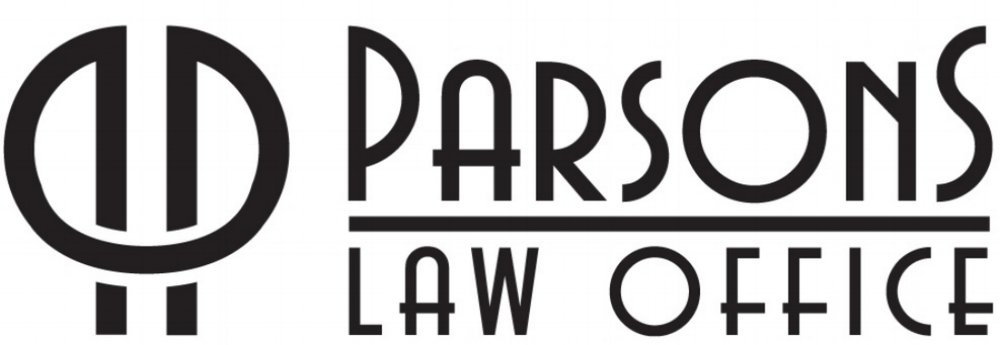Parsons Law Office