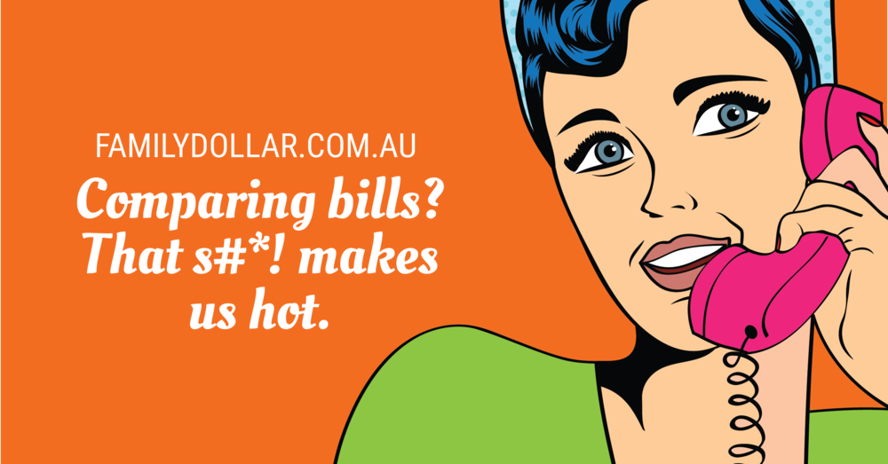 we love helping you save on bills