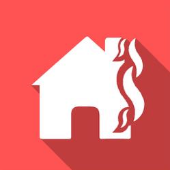 house insurance.jpg