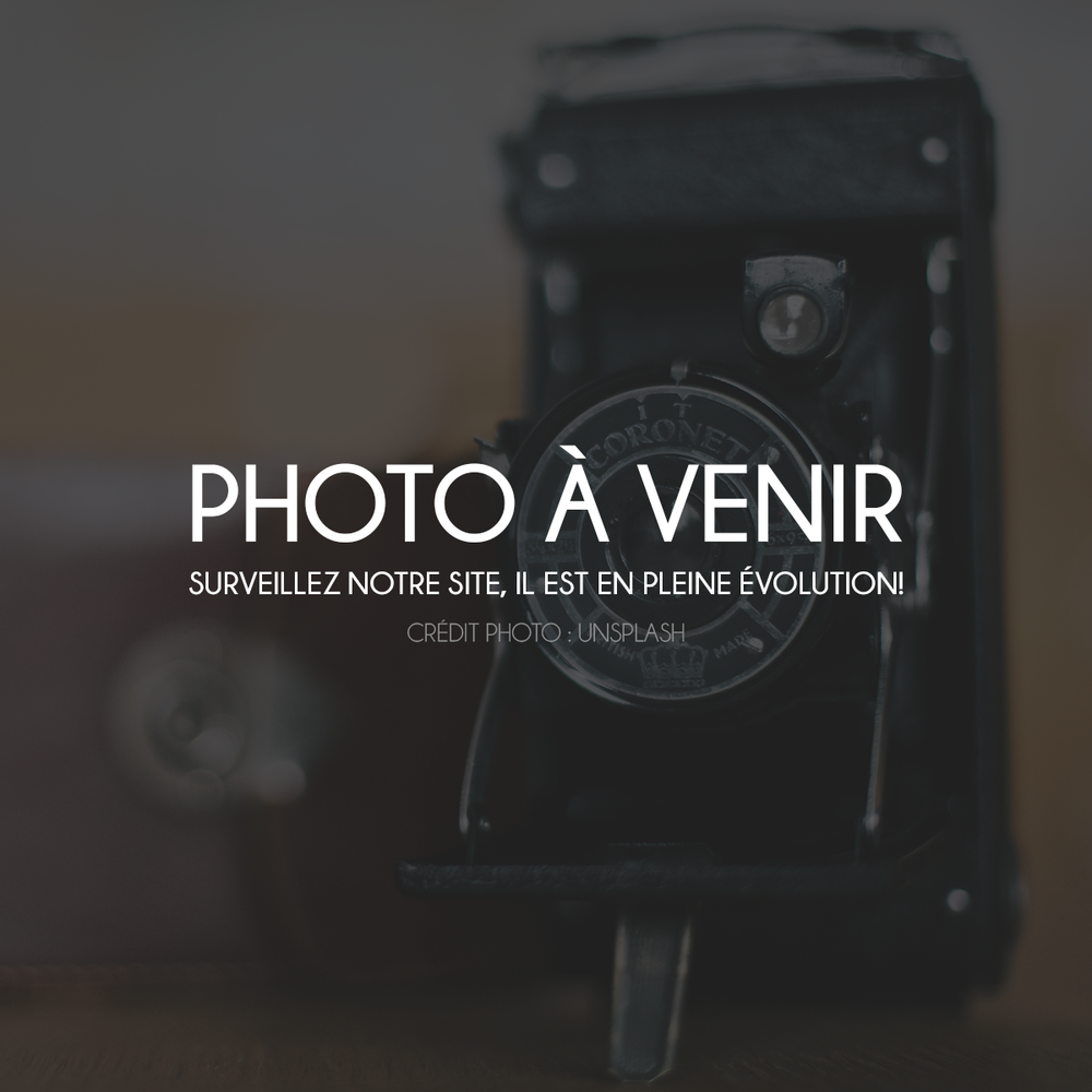 PhotoAVenir2-B.png