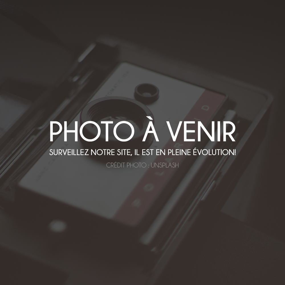 PhotoAVenir2-C.png