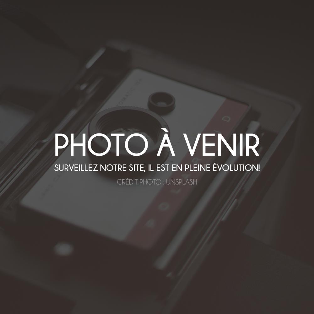 PhotoAVenir2-C.png