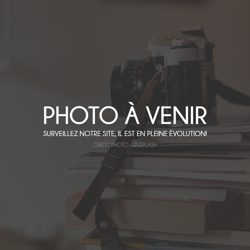 PhotoAVenir2-D.png