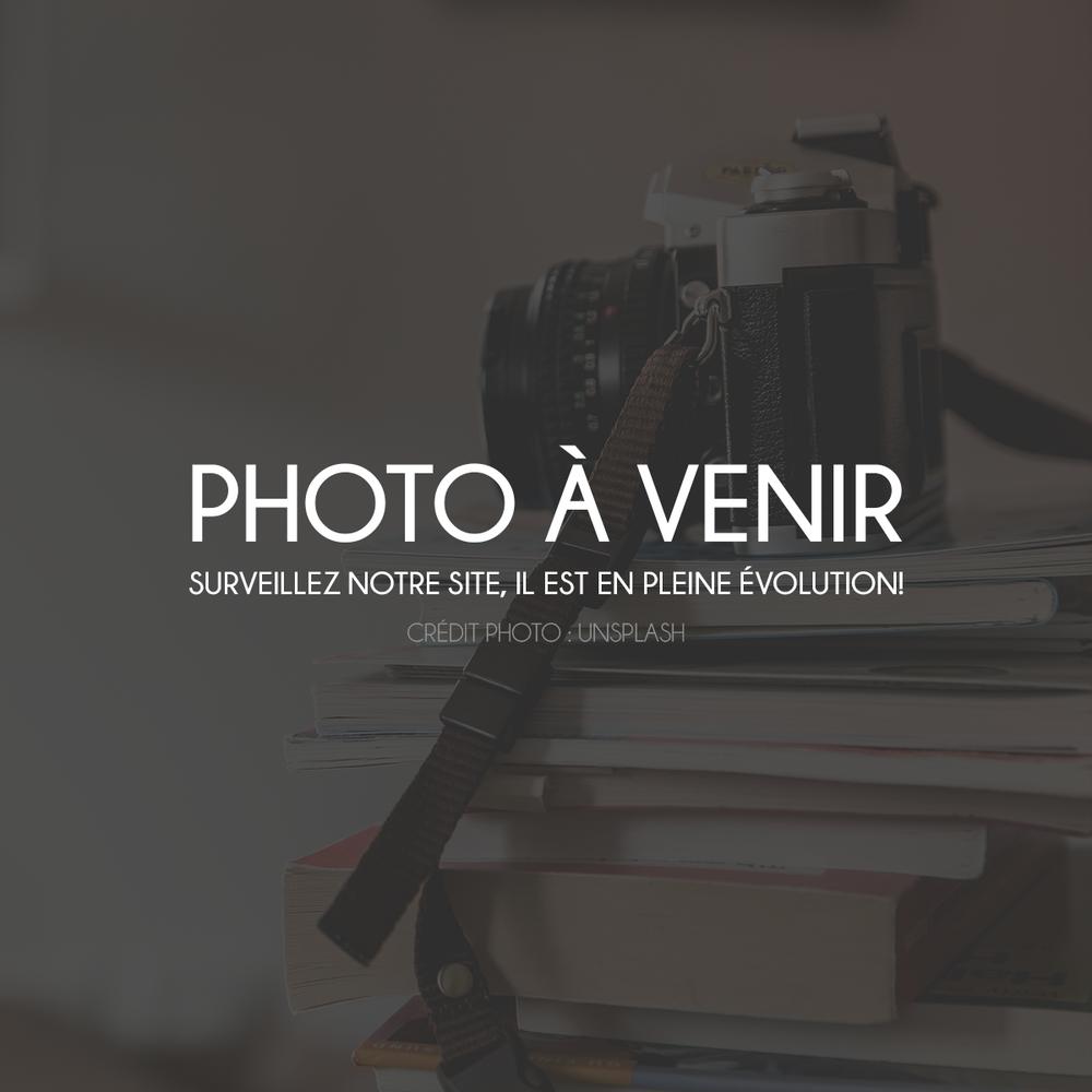 PhotoAVenir2-D.png