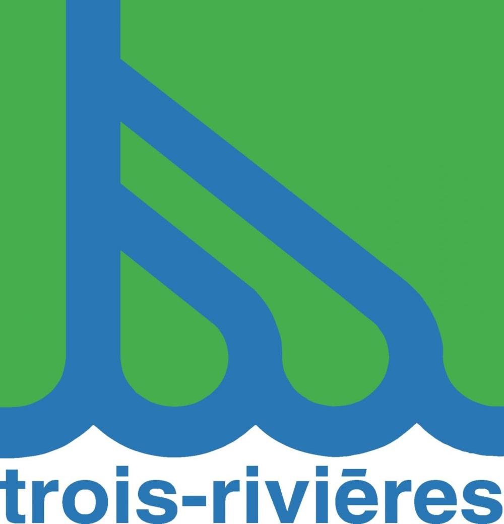 577px-Logo_de_Trois-Rivières.png