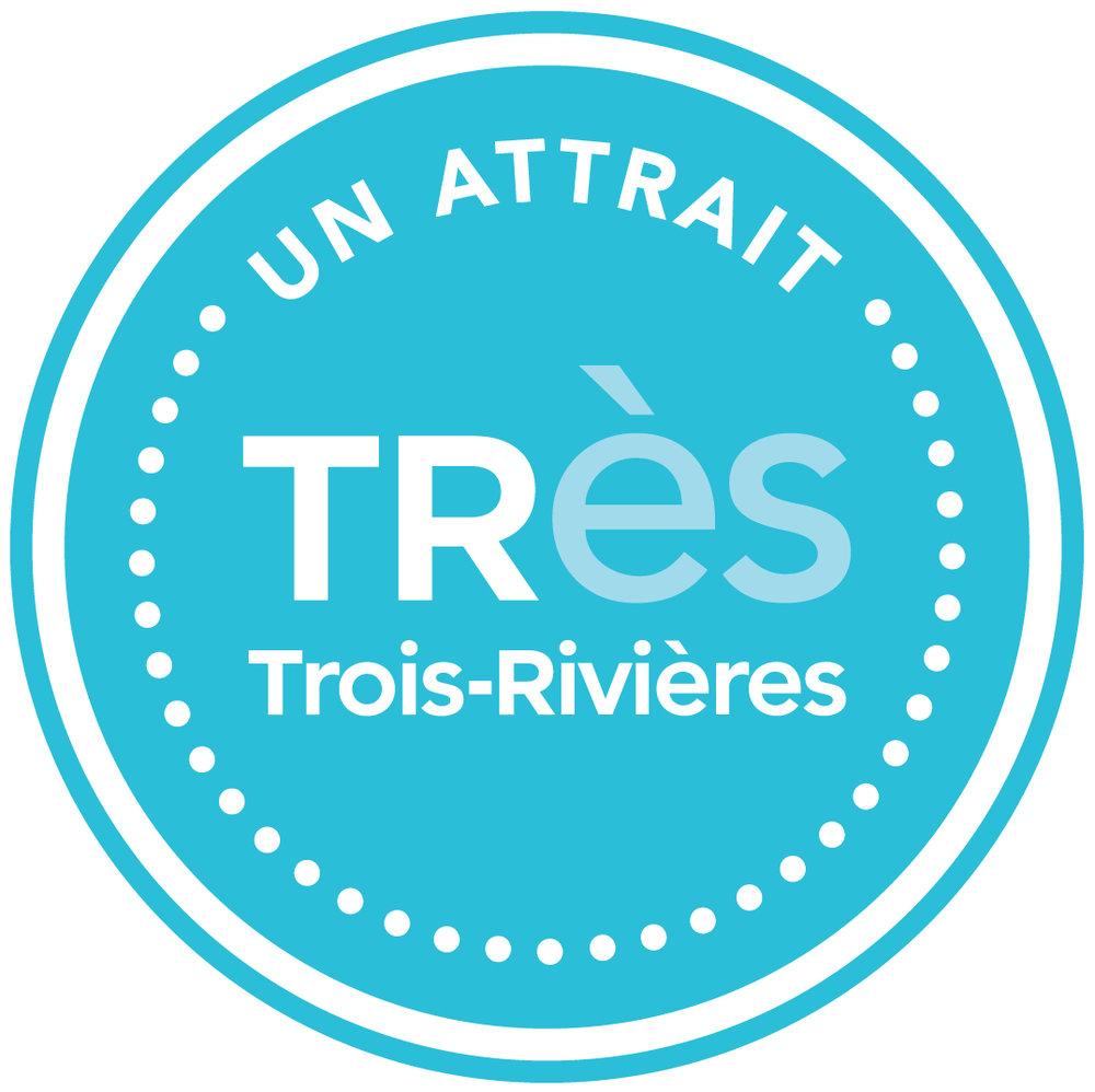attrait-tres-trois-rivieres-turquoise.jpg