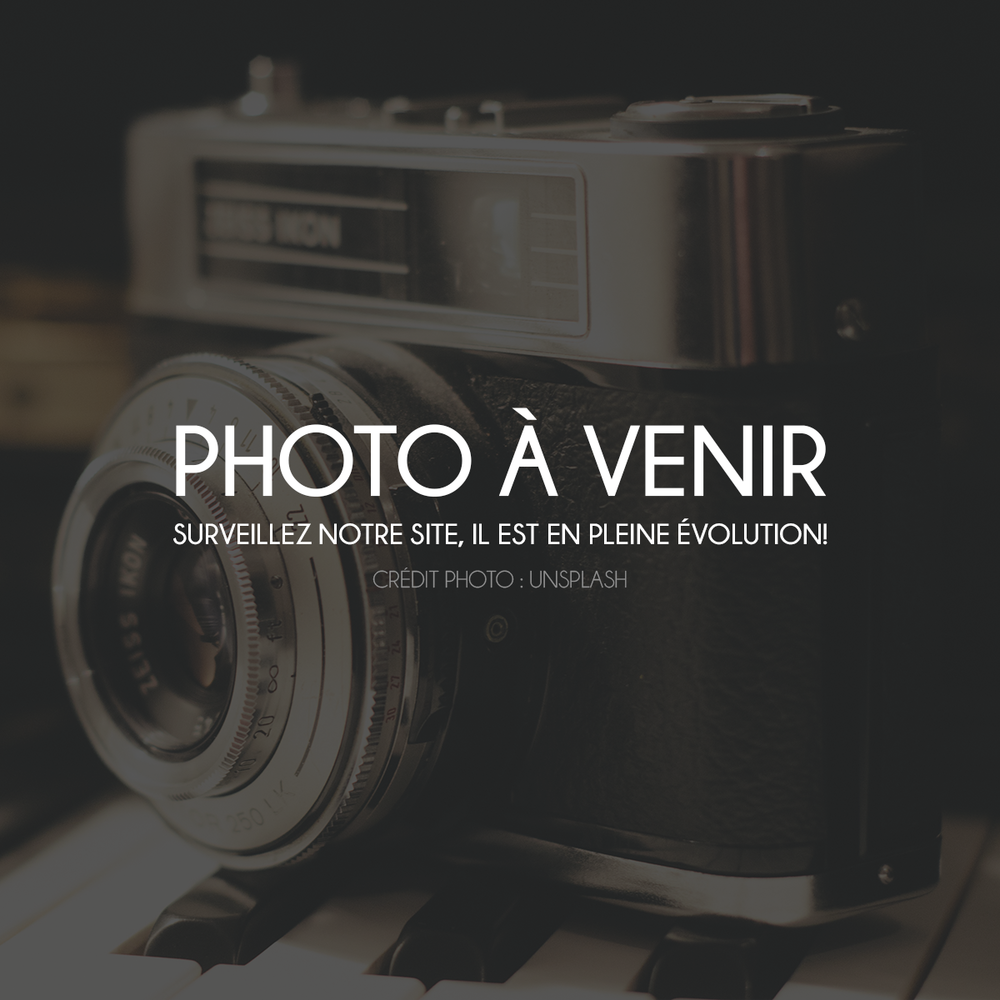 PhotoAVenir2-A.png