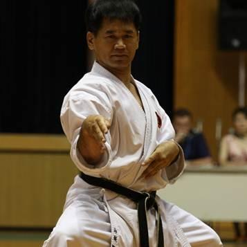 Teachers Japanese Chief Instructor,Katsuya Yamashiro Sensei and experienced Zen meditation teachers at Green Dragon Zen Temple in California... Read more