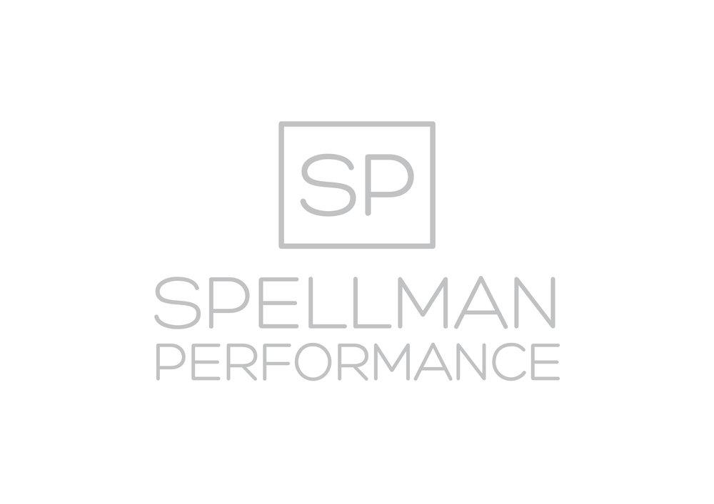 Logo_SpellmanPerformance_grayRGB-05.jpg