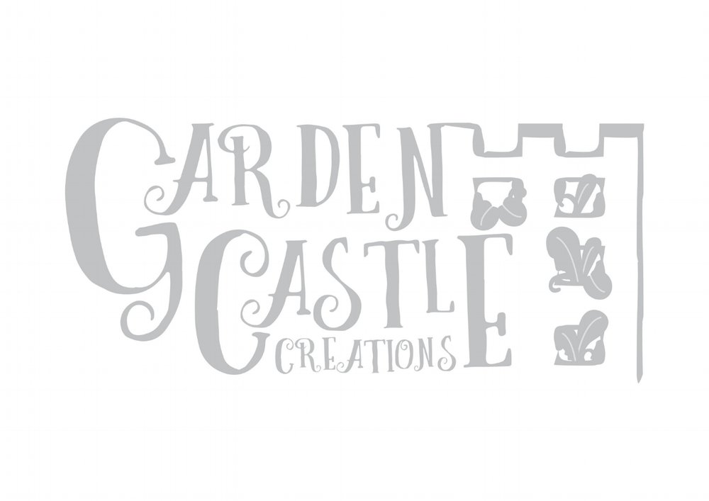 Logo_GardenCastleCreations_Gray-05-05.jpg