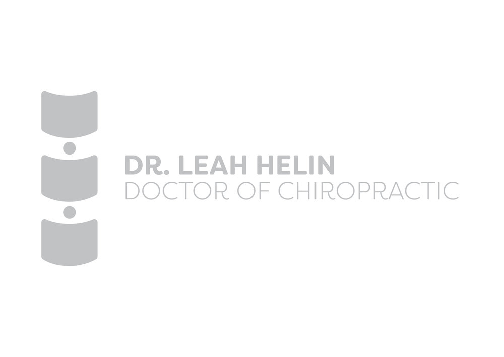 Logo_DrLeahHelin_F_gray-05-05.jpg