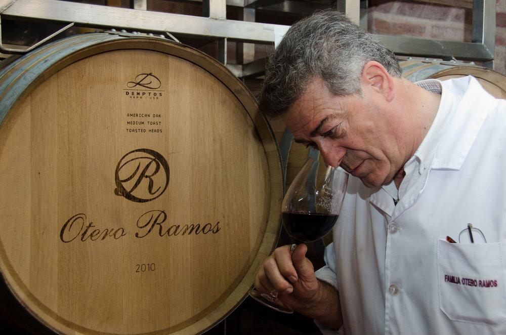 Winemaker 4.JPG