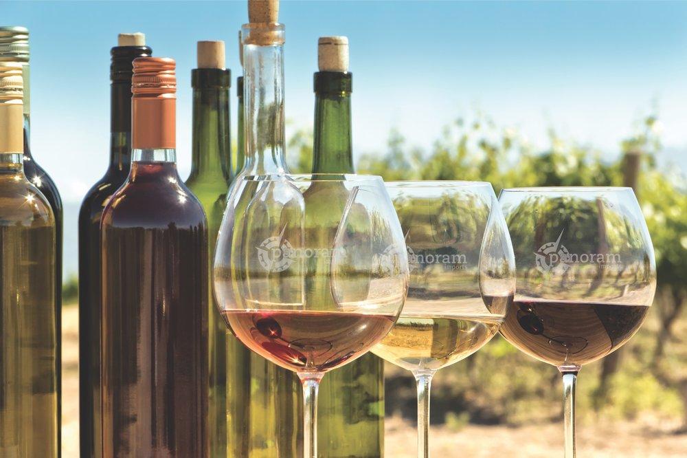 Panoram on Wine Glasses_LowRes.jpg