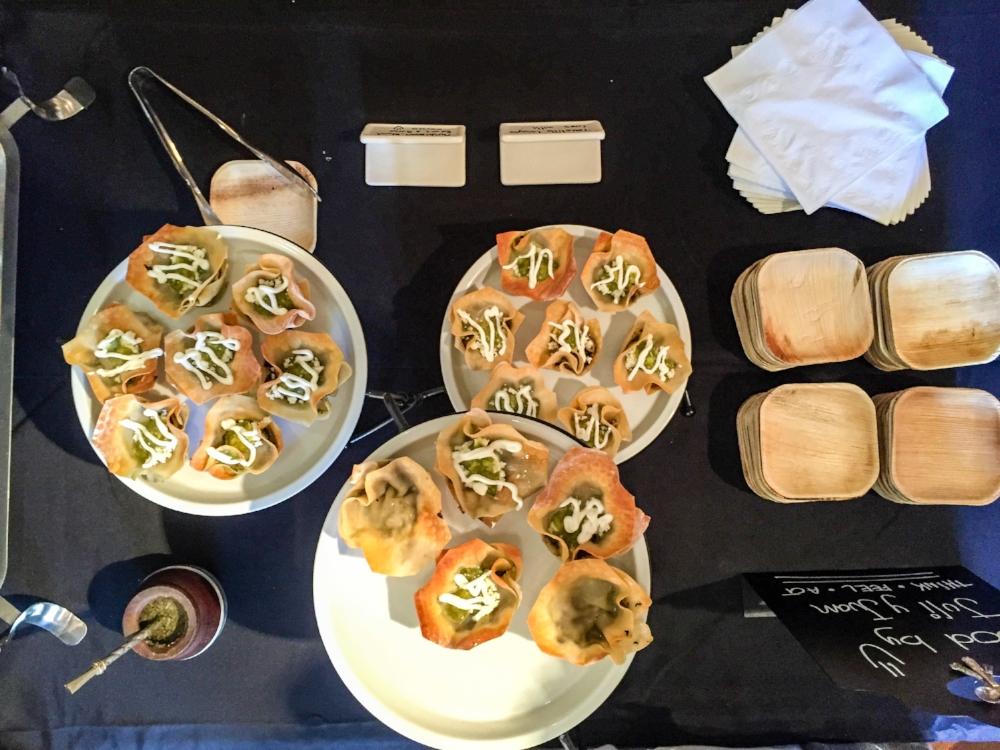 GourmetOnGoreVail2016-9.jpg