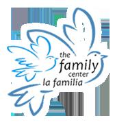 logo-la-familia.jpg