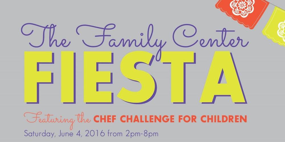 chef-challenge-logo.jpg