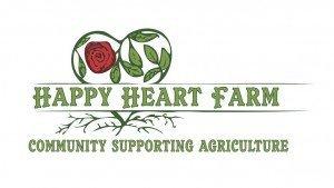 happy-logo.jpg