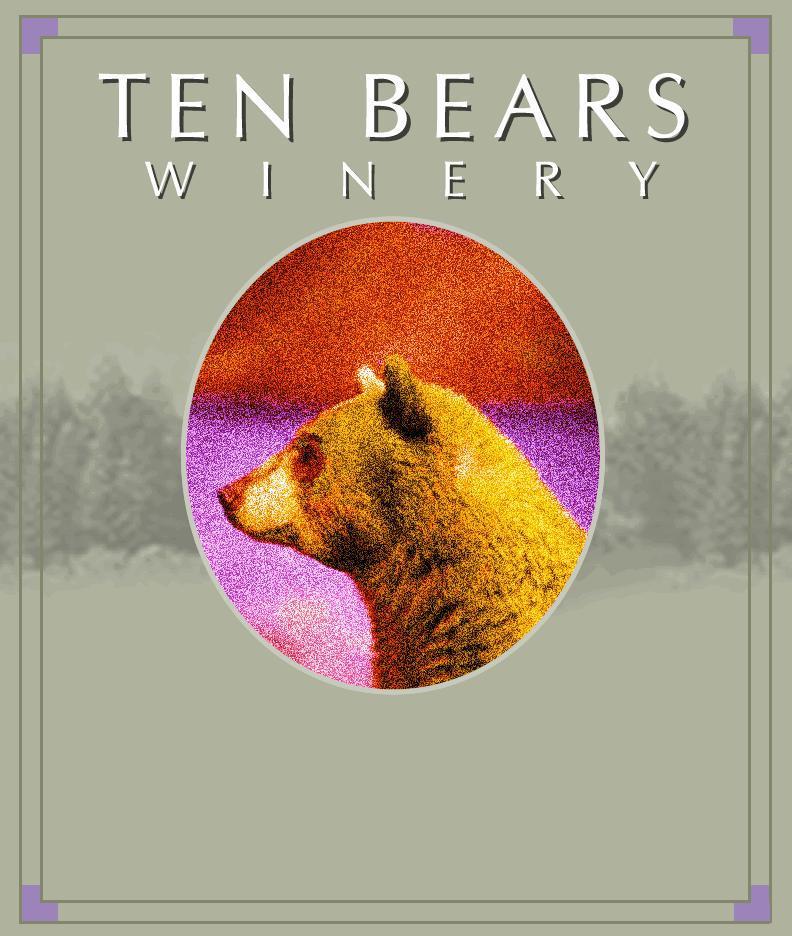 ten-bears-logo.jpg