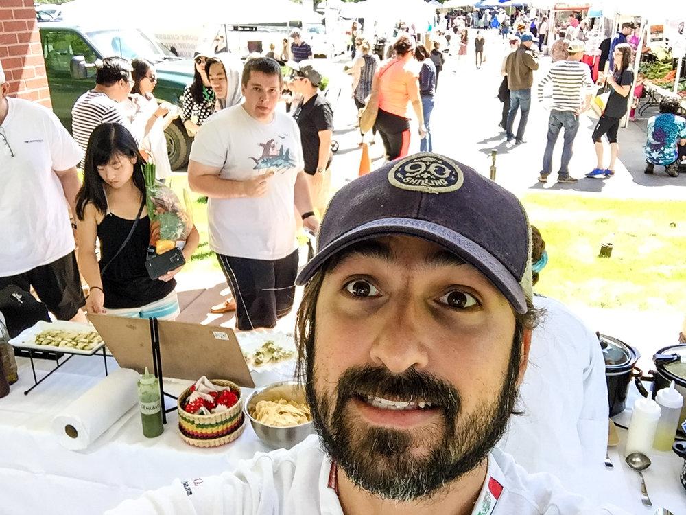 Drakes Farmer Market-4.jpg