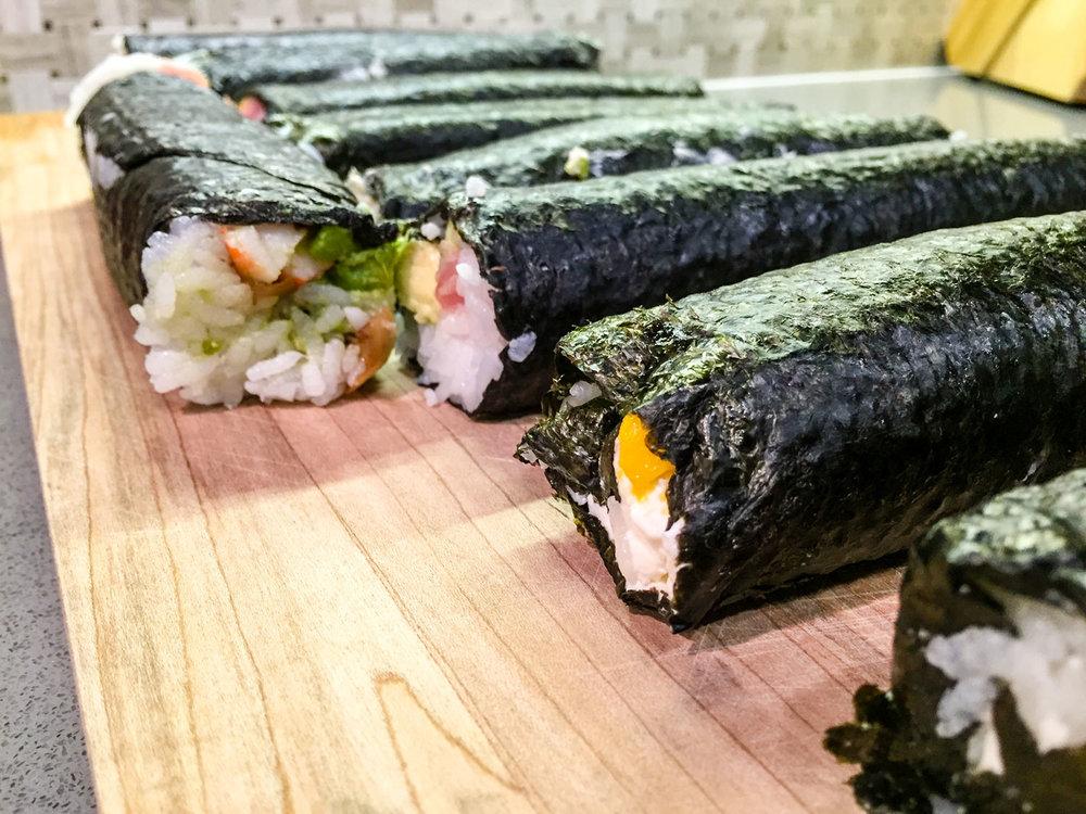 sushi-friends-6.jpg
