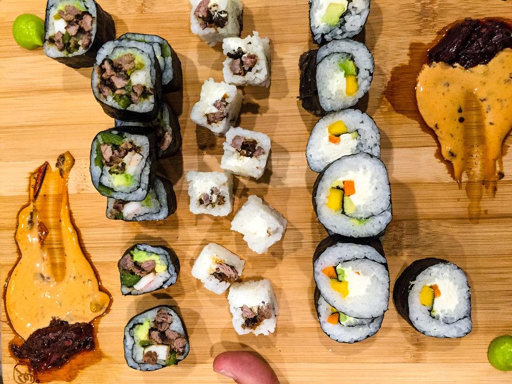 sushi-friends-5.jpg