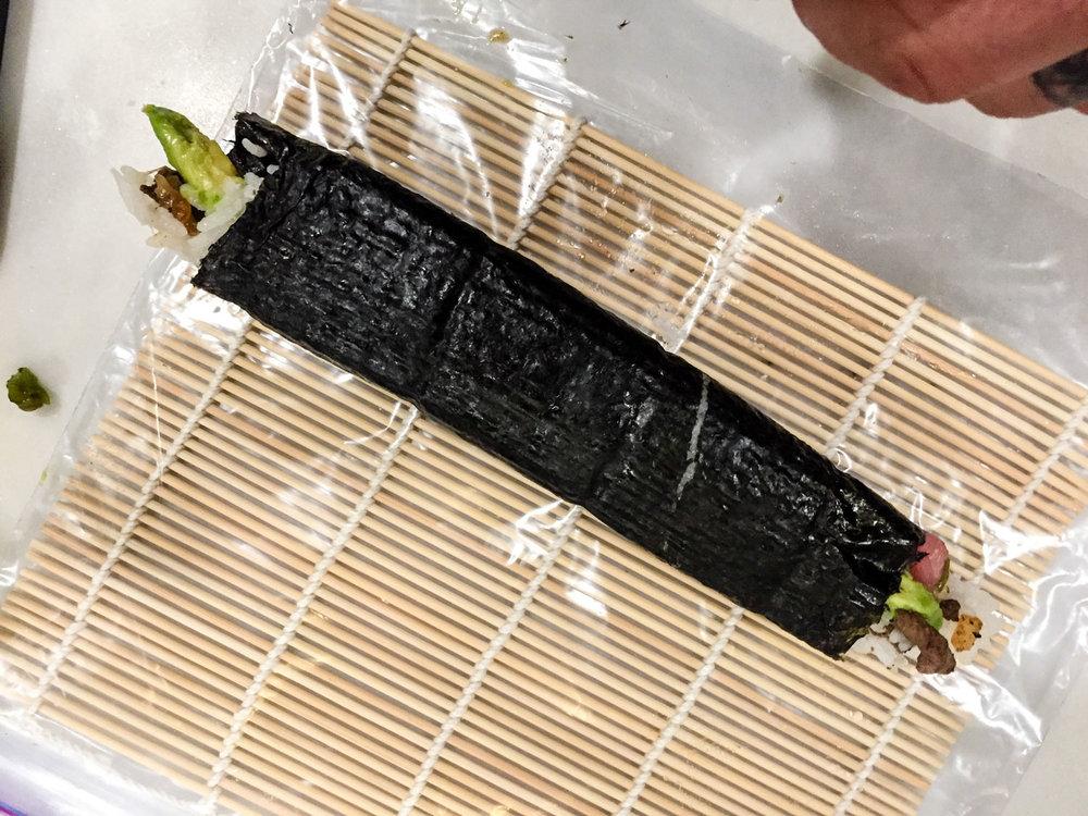 sushi-friends-7.jpg
