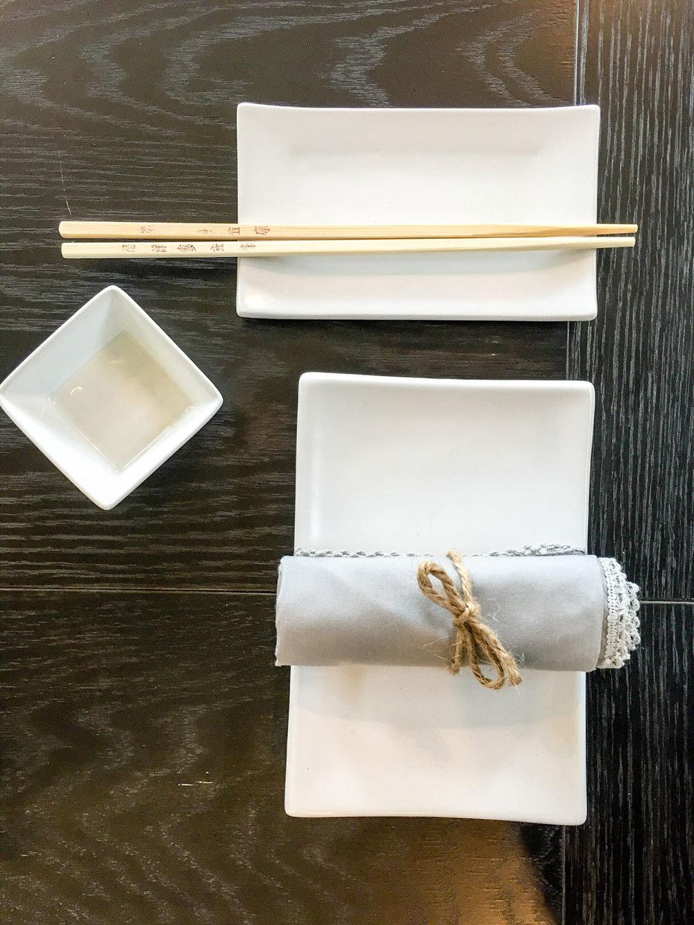 sushi-friends-19.jpg