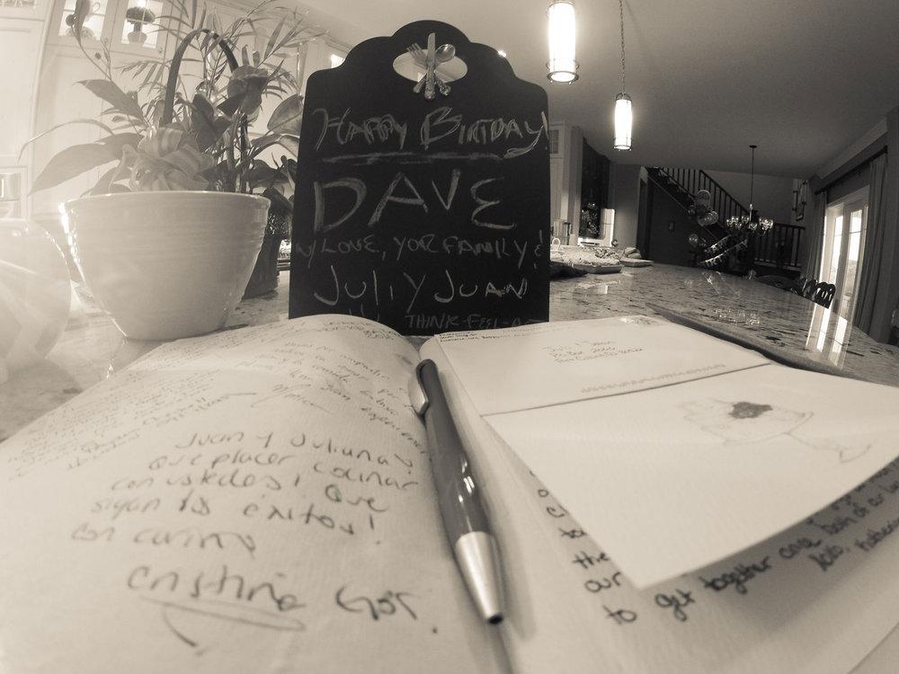 dave-birthday-16.jpg