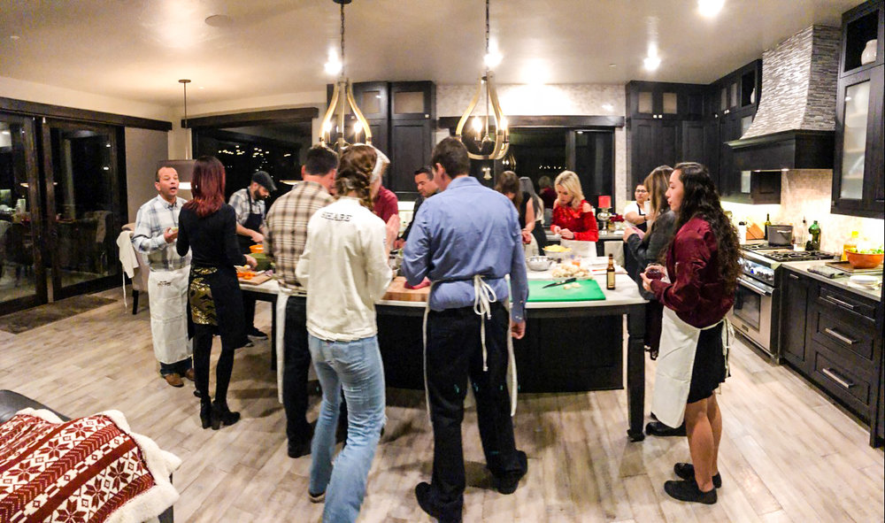 Savant Homes Christmas Party-58.jpg