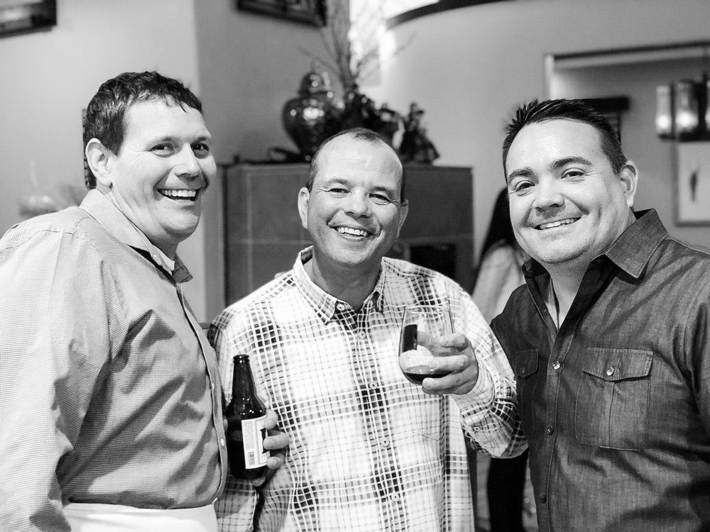 Savant Homes Christmas Party-91.jpg