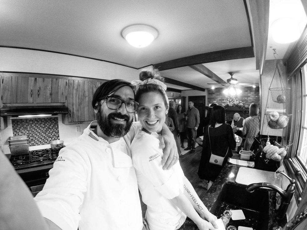 William & Kay -Catering- Wed - Juli y Juan-3.jpg