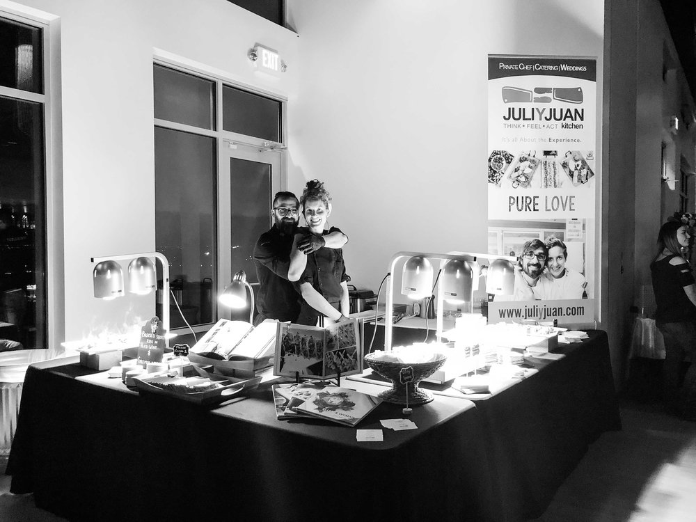 Windsong Unveiled Bridal Show- Juli y Juan-17.jpg
