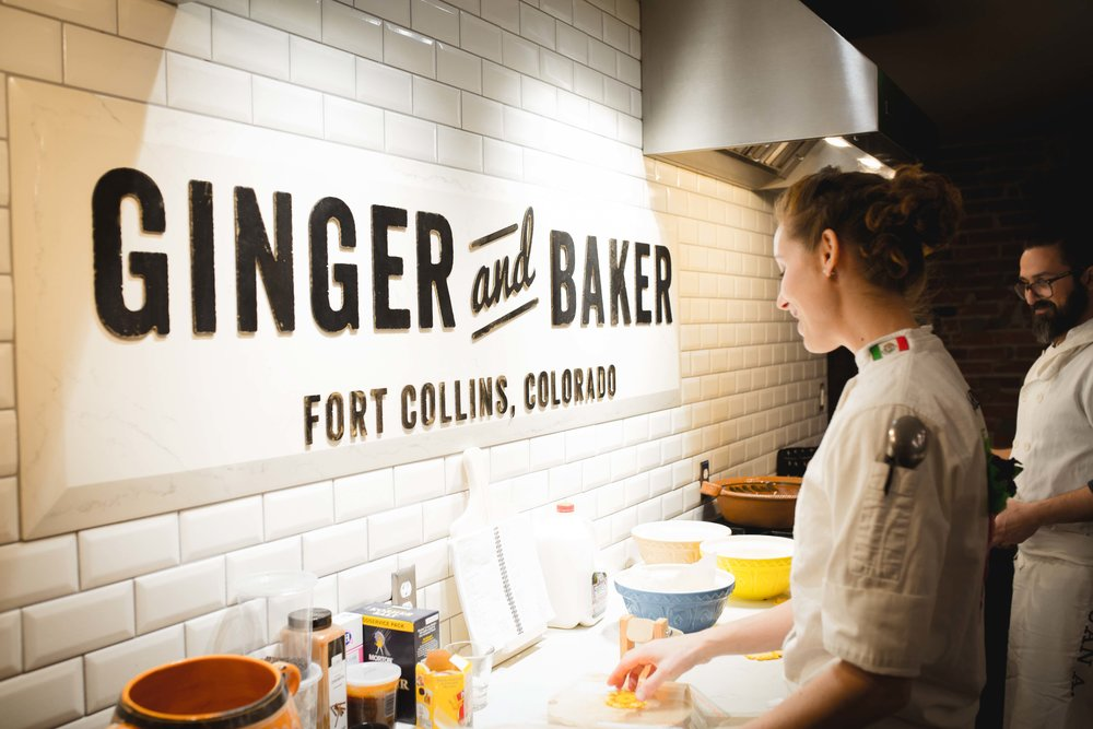 GingerandBaker-JuliyJuan-CookingClass-Feb28-14.jpg