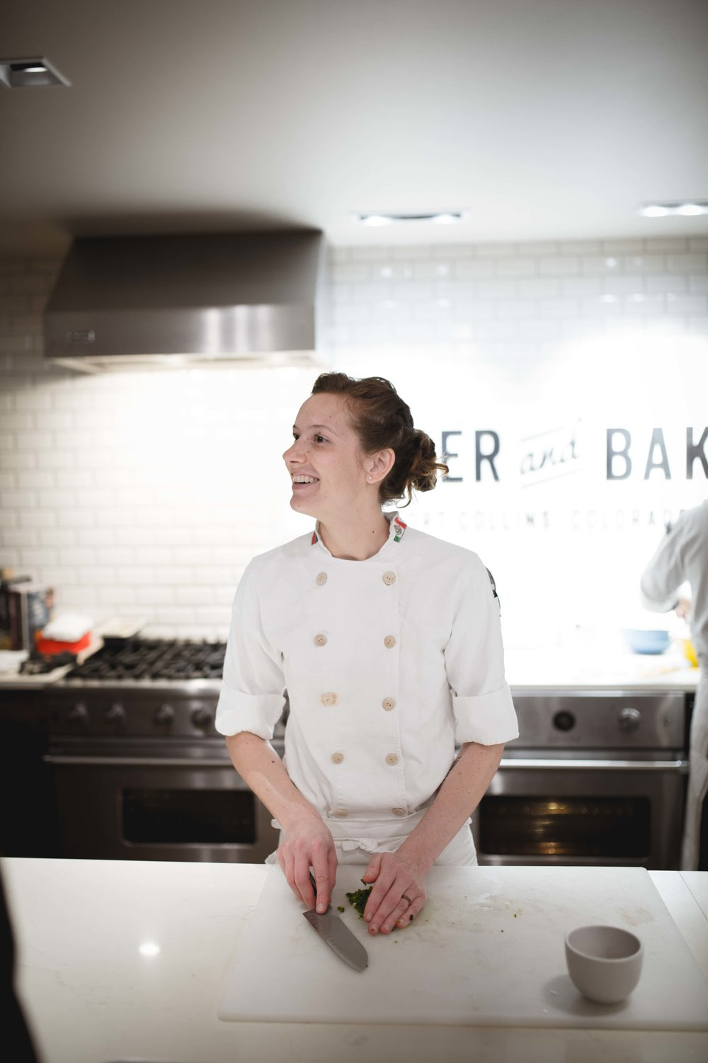 GingerandBaker-JuliyJuan-CookingClass-Feb28-19.jpg