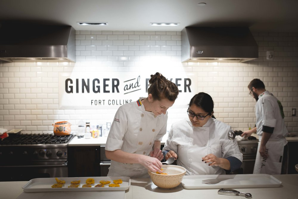 GingerandBaker-JuliyJuan-CookingClass-Feb28-21.jpg