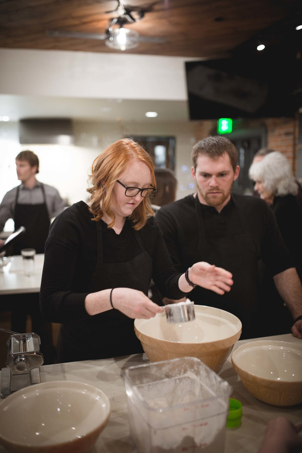 GingerandBaker-JuliyJuan-CookingClass-Feb28-36.jpg